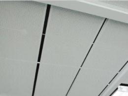 山东铝扣板厂-铝扣板怎么选