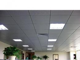广州铝扣板吊顶厂家-广州铝方通厂家的优势