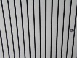 家庭吊顶铝扣板-集成吊顶铝天花pK传统天花吊顶的区别