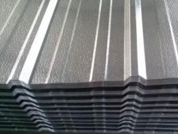 铝扣板铝多少钱-吊顶多少钱一方