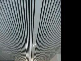 铝扣板和条形铝扣板-铝扣板生产厂家教你条形铝扣板怎么拆