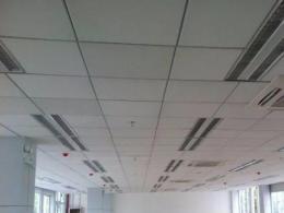 铝天花板铝扣板-铝天花板用的什么铝