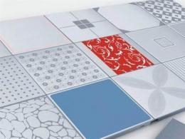 杭州铝扣板厂家-铝单板厂家的定制服务
