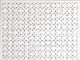 铝质天花板-铝天花板怎么清洗