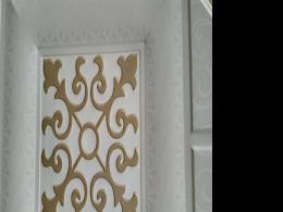 烤漆铝扣板天花特点-广东铝天花厂家这就来解答铝扣板的处理工艺有哪些