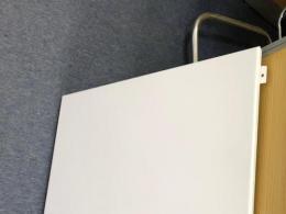 铝扣板价格是多少平方米-包工包料铝扣板吊顶价格