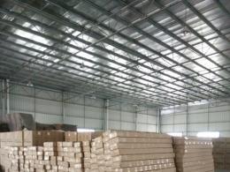 太原铝扣板厂-广东铝扣板厂家讲怎么避免铝扣板吊顶安装压抑呢