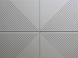 韶关铝扣板吊顶-韶关铝扣板厂家