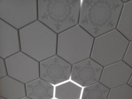 卫生间集成吊顶铝扣板规格-厨卫集成吊顶怎么选