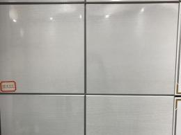 铝扣板吊顶花色-吊顶铝天花怎么分优劣