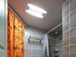 卫生间墙面铝扣板-卫生间铝扣板吊顶厂家讲将卫生间吊顶要怎么选