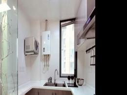 铝扣板吊顶睡房-卧室吊顶怎么装