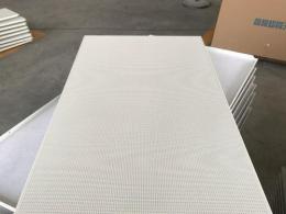 1200铝扣板-抗菌铝扣板使用的规格有哪些