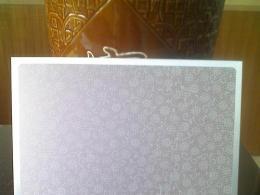 攀枝花铝扣板-铝扣板的保养和清洁要怎么做呢