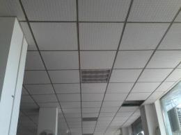 厨房铝扣板吊顶材料价格-厨房吊顶用铝扣板还是石膏板
