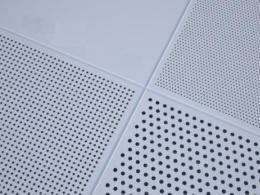制造铝扣板的厂家-木纹铝单板的生产制造加工工艺及应用常见问题