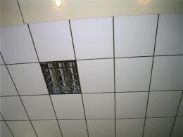天花铝扣板品牌-不知道佛山铝天花厂家怎么选