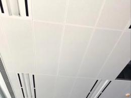 河南铝扣板吊顶-集成吊顶好不好