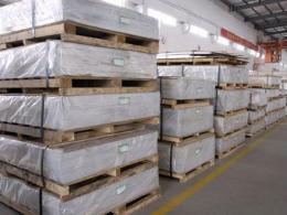 北京集成铝扣板厂家-铝扣板集成吊顶适合装哪里