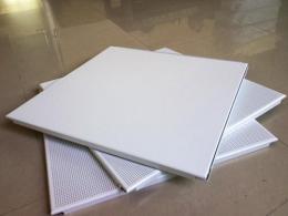 天津集成铝扣板-铝扣板厂家一起围观