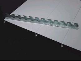 铝扣板材质有几种-铝扣板厚度有几种