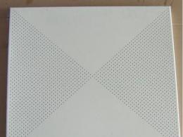 铝扣板图片-铝单板图片介绍集合