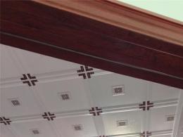 福州吊顶铝扣板-厨房铝扣板吊顶一般需要多少钱