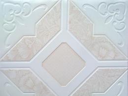 装饰墙的铝扣板是什么材料-今年最流行的吊顶是什么