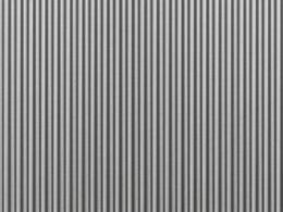 山东临沂铝扣板厂家-广东铝扣板厂家表示都不是问题