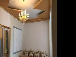 铝合金扣板有哪些规格-吊顶铝扣板规格厚度有哪些