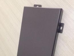 集成铝扣板价格一平方米-包工包料铝扣板吊顶价格