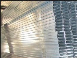 永州铝扣板吊顶-便宜的铝扣板差在哪