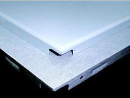 铝天花价格-要不要选铝天花吊顶