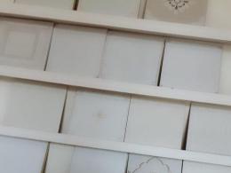 房屋吊顶铝扣板市场价-铝扣板吊顶种类有哪些