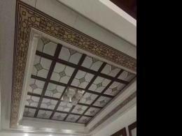 贵州集成铝扣板-集成吊顶是什么