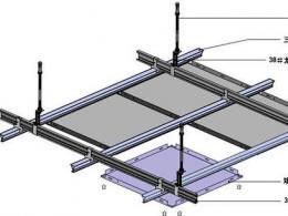 微孔铝扣板规格-机房使用微孔铝扣板实用吗