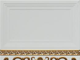 娄底铝扣板-铝扣板还是铝塑板好