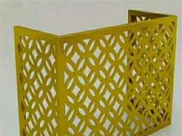 铝合金的铝扣板-铝合金方通的特点有哪些