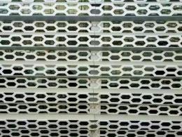 西宁铝扣板-南宁铝扣板厂家告诉你