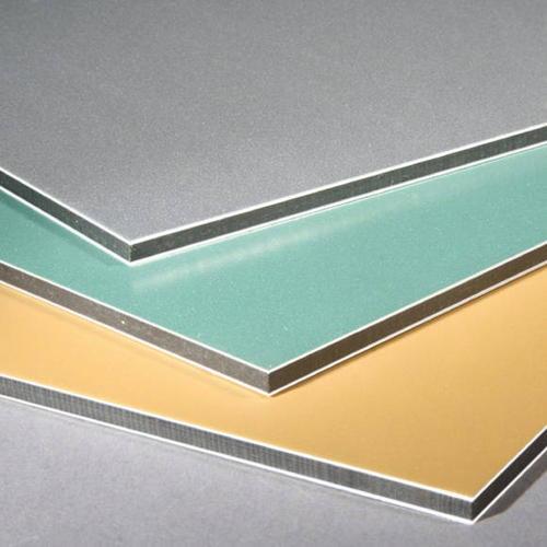 铝单板和铝扣板有什么区别-铝方板和铝扣板有什么区别-铝扣板和滚涂板有什么区别