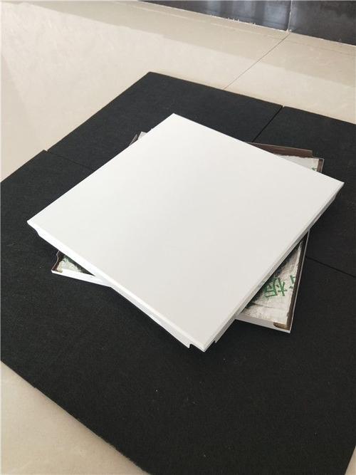 复合板铝扣板-穿孔铝扣板复合-成都复合铝扣板