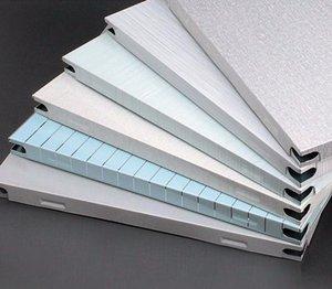 集成吊顶生产铝扣板厂-集成吊顶铝扣板生产厂-成都集成吊顶铝扣板生产厂家