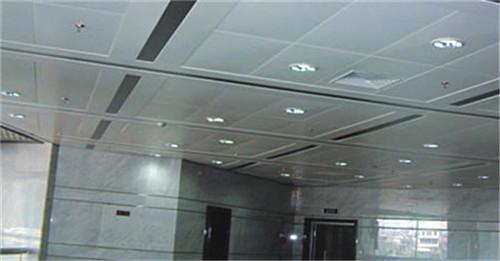 铝扣板国际标准厚度-国标铝扣板标准厚度-铝扣板国际厚度标准