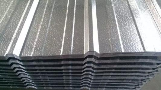 铝扣板铝多少钱-卫生间的铝扣板多少多少钱-6006铝扣板多少钱