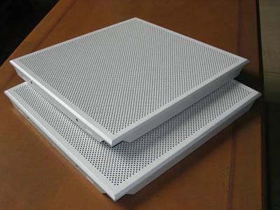 铝扣板底板-铝扣板底层贴-铝扣板底座