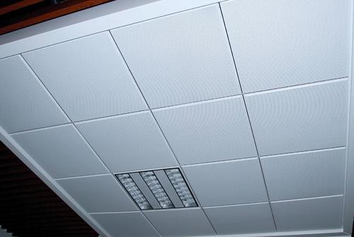 广西铝扣板厂家:铝扣板吊顶装饰可以从哪几个方面选择!-佛山美利龙