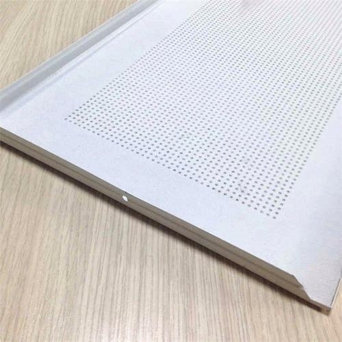铝扣板生产供应厂家-铝扣板厂家供应-h型铝扣板厂家供应