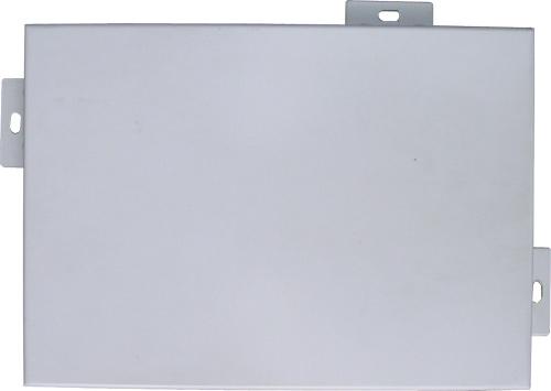 铝扣板特性-铝扣板的特性和优点-铝扣板的特性特点