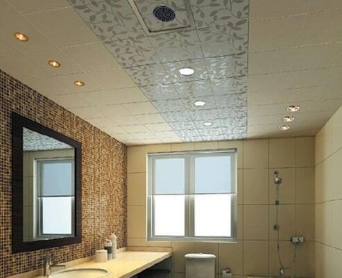 铝扣板规格有哪些-阳台铝扣板有哪些规格-铝扣板尺寸规格有哪些多厚些