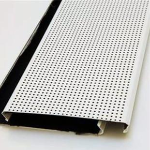 长方形吊顶铝扣板-方形铝扣板吊顶长-方形铝扣板吊顶长方形好还是正